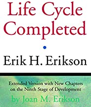 Best the life cycle completed erik erikson Reviews
