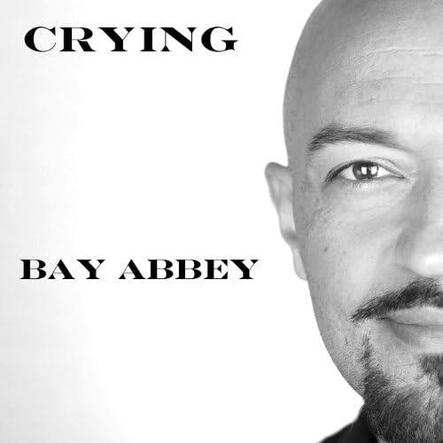 Bay Abbey