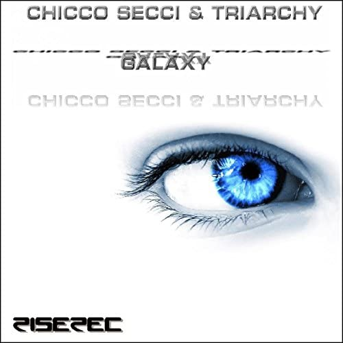 Chicco Secci & Triarchy