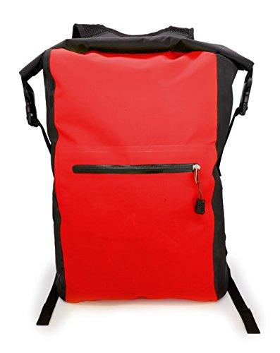 MyGadget Bolsa Estanca 25L - Bolsa Impermeable - Dry Bag