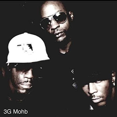 3G Mohb