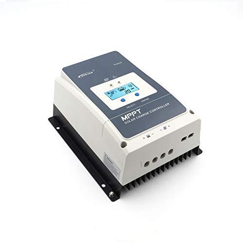 Epever eBox-Bluetooth Régulateur Solaire//Power Inverter Données Moniteur