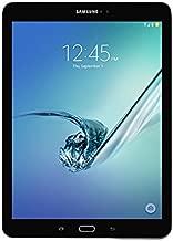 Samsung SM-T817A Galaxy Tab S2 32 GB Tablet 9.7