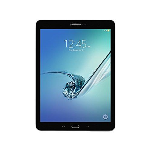"Samsung SM-T817A Galaxy Tab S2 32 GB Tablet 9.7"" AT&T Wifi 4G Tablet"