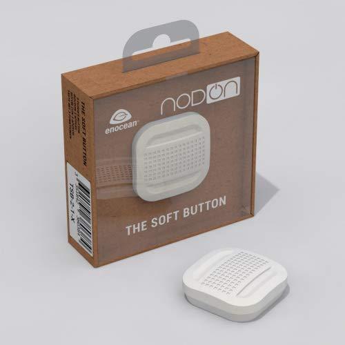 NodOn EnOcean The Soft Button