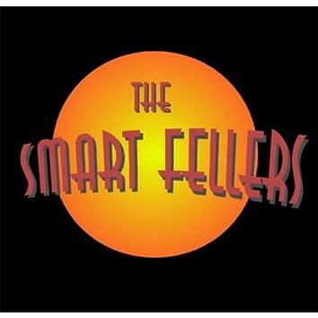 The Smart Fellers
