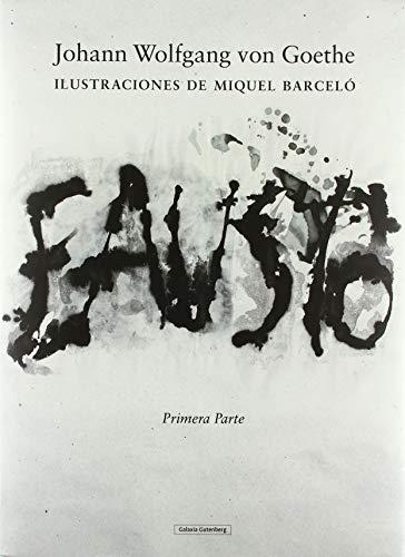 Fausto (Ilustrados)