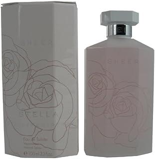 Sheer Stella 2010 by Stella McCartney for Women - Eau de Parfum, 100 ml