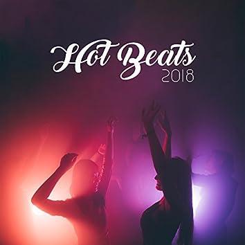 Hot Beats 2018