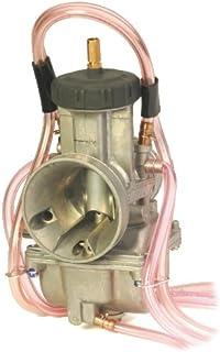 Keihin 016.167 PWK 38mm Air Striker Carburetor
