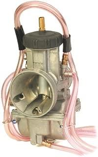 Keihin 016.160 PWK 35mm Air Striker Carburetor