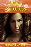 Atapi Sorceress