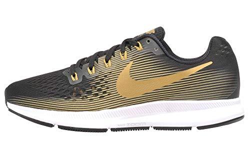 Nike Air Zoom Pegasus 34 - Scarpe da corsa da donna