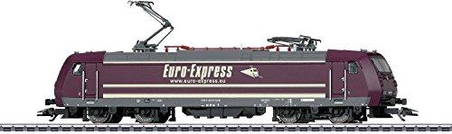 Märklin H0 MÄ E-Lok BR146.0 Euro-Express MHI