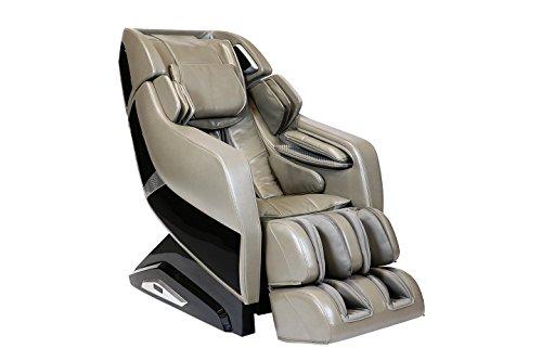 Infinity Massage Chair Riage X3