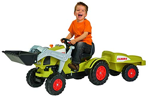 BIG -   800056553 - CLAAS