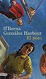 El pozo par González Harbour