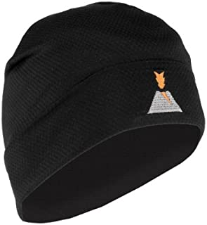 Gordini Stretch Lavawool Hat