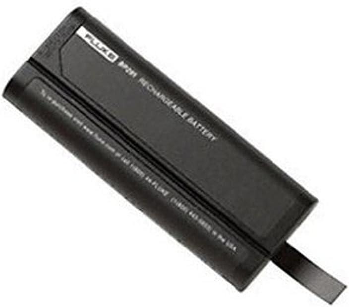 Free Shipping New Fluke Li-Ion Battery Pack for Energy 2500mAh Direct sale of manufacturer 3.7V Logger