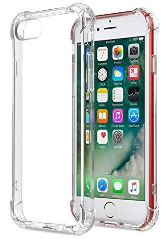 Iphone 7 Case Marca HUSHCO