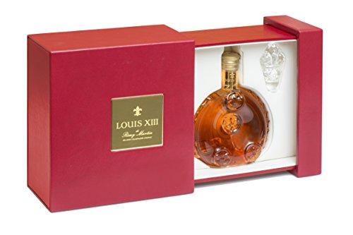 Remy Martin Louis XIII 0,05 Liter 40% Vol.