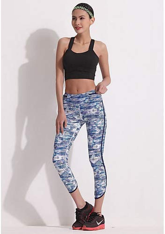 Women's Slim Sweatpants Pants  Solid colord high Waist