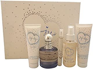 I Fancy You Jessica Simpson Gift Set for Women