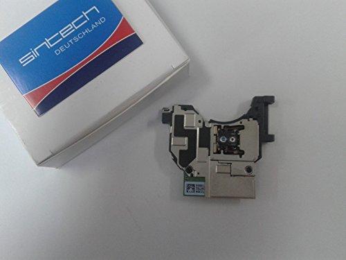 KES 860-A Laser passend für Playstation 4 / PS4
