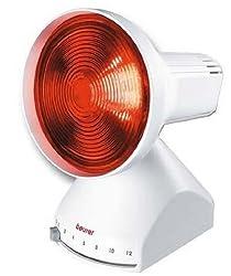 Beurer IL 30 Infrarotlampe