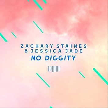 No Diggity (The ShareSpace Australia 2017)