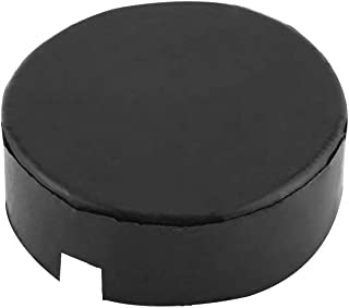 auto universele sleufframe rail vloerkrik pads Jacking rubberen pad adapter jack pads zwart