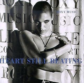 Heart Still Beating by Roxy Music