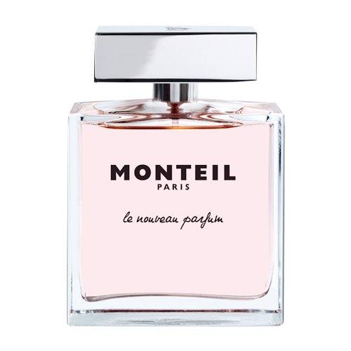 Monteil FRAGRANCES EdP le nouveau parfum 50 ml*