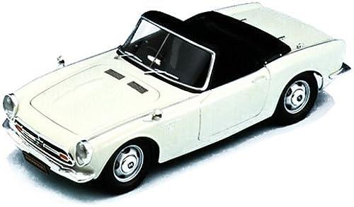 1 12 Honda S800 1966