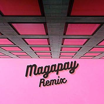 Magapay (Remix)