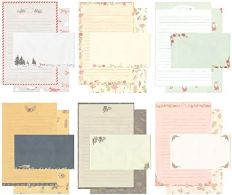 Cheap cute stationery _image2