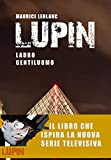 Arsenio Lupin: Ladro Gentiluomo (Tradotto)