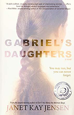 Gabriel's Daughters
