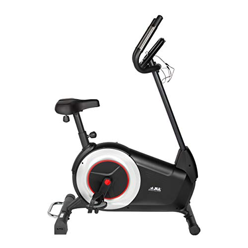 JLL JF600 PRO Exercise Bike For Home