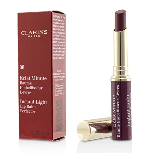 Clarins Lipglosse