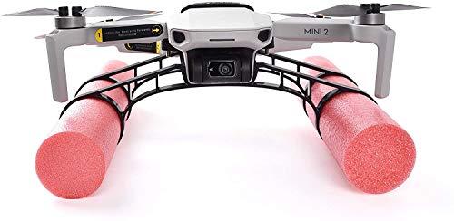 STARTRC Mavic Mini Landing Gear, entraînement au Train d'atterrissage, Support flottant pour DJI Mavic Mini Accessories