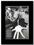 gasolinerainbows - Peter Gabriel - Flashback - Magazin