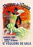 ERZANアメリカン 雑貨 アンティーク インテリア プレート ブリキ メタル 看板1900年代フランスのマスカットライオン食物とワイン広告芸術室内看板家の装飾30X40cm
