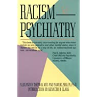Racism and Psychiatry