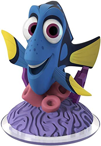 Disney Infinity 3.0 Edition: Finding Dory Play Set - Not Machine Specific (Limited Edition)