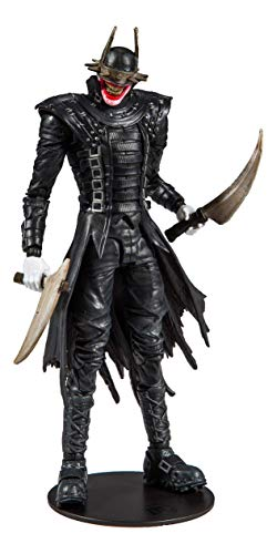 McFarlane Toys- Action Figure, 15403-0