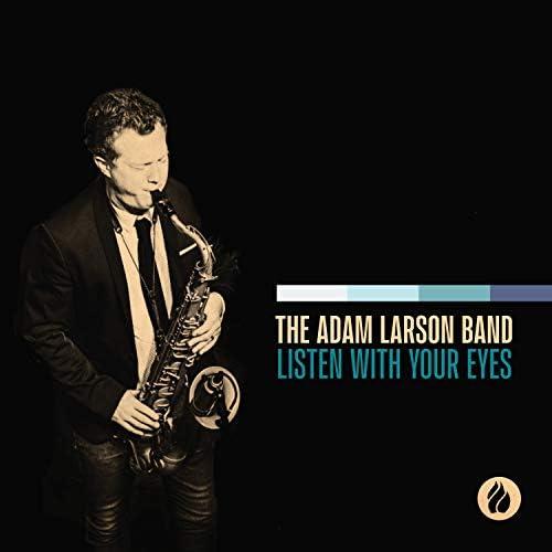 The Adam Larson Band