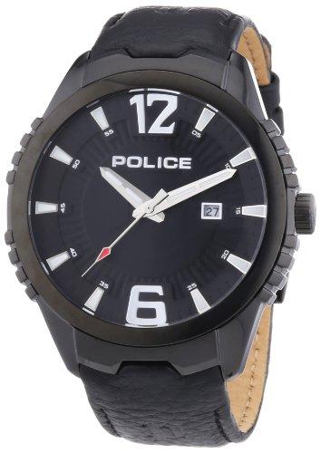 Police 13592JSB/02