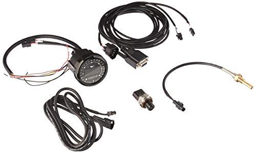 Innovate MTX-D: Digital, Oil Temperature and Pressure Gauge Kit PN: 3913