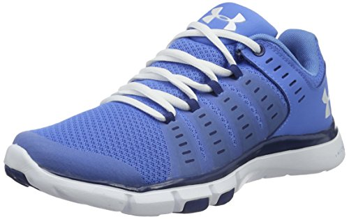Under armour micro g limitless 3 image